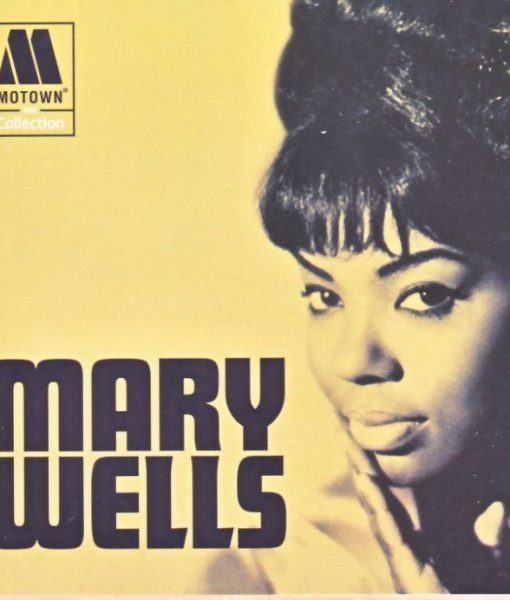 1297305991_00-mary_wells-motown-the_collection-cd-2008-front